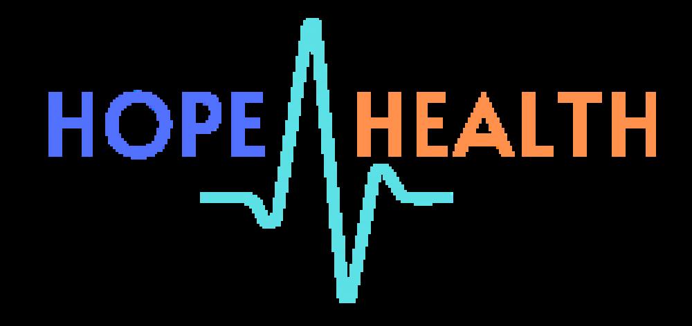Hope Health Medical Centre